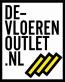 De Vloeren Outlet